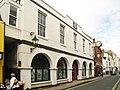 Old Town Hall, 69 High Street, Hastings - geograph.org.uk - 1308583.jpg