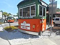 Old Town Trolley Tours (St-Aug) near Castle Warden-1.jpg