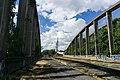 Old Volodarskiy bridge 2018-07-04-2.jpg