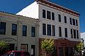 Old Webster Historic District Gore St West.jpg