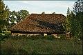 Old barn - panoramio (1).jpg