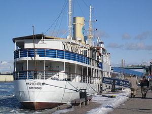 Old boat in goteborg 03.jpg
