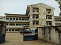 Old building kaduna 01.jpg
