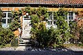 Old building off Bredgade, Copenhagen.jpg