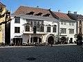 Old rathaus.jpg