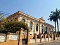 Old school Julio Cesar since 1896 in Itatiba - Brazil Pic 1.jpg