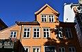 Old town, Bergen (72) (36440073276).jpg