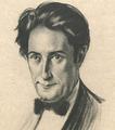 Olegário Mariano 1936 draw.png