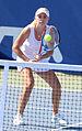 Olga Govortsova - Citi Open (003).jpg