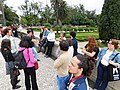 Olhares sobre o Museu do Ipiranga 110.jpg