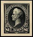 Oliver H Perry Die Proof 1915.JPG