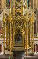 Oliver Plunkett Shrine, St Peter's Church, Drogheda, Ireland - Diliff.jpg