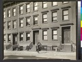 Oliver Street, 25-29, Manhattan (NYPL b13668355-482692).tiff