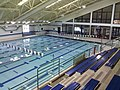 Olney Indoor Swim Center 3.jpg
