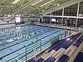 Olney Indoor Swim Center 3.jpg