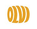 Olvi-Logo.jpg