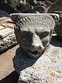 Olympia, Greece18.jpg