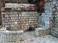 Olympos - village well - 1.jpg