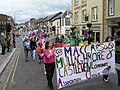 Omagh Parade - geograph.org.uk - 474921.jpg