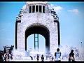 Omar hernandez torrijos monumentorevolucion.jpg
