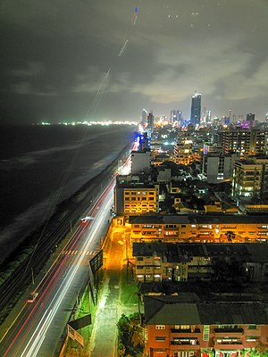 Economy of Sri Lanka - Wikipedia