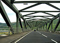 On the Ballachulish bridge - geograph.org.uk - 828502.jpg