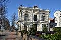 Onder de Linden 1 Deventer 2019.jpg