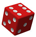 One-red-dice-01.jpg
