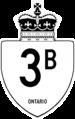 Ontario 3B.png