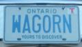 Ontario pers temp.png