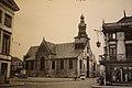 Onze-Lieve-Vrouw-Hemelvaartkerk, Zottegem (historische prentbriefkaart) 01.jpg