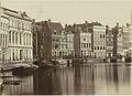 Oosterhuis Arti et Amacitiae Rokin 1860.jpg