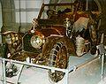 Opel 10 18 PS Doppelphaeton 1908.jpg