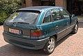 Opel Astra 1997 RB.jpg
