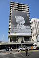 Open Gallery on Buildings 006-2.jpg