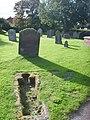 Open Grave - geograph.org.uk - 1021745.jpg