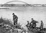 Operation 'market Garden' (the Battle For Arnhem)- 17 - 25 September 1944 HU5416.jpg