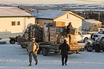 Operation Santa Claus returns to St. Mary's 151205-F-YH552-056.jpg