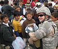 Operation Soccer Ball DVIDS239917.jpg