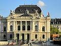 Opernhaus Zürich 2012-09-15 18-21-11.jpg