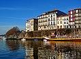 Oporto (Portugal) (17134052729).jpg
