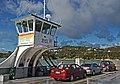 Opua-Okiato ferry.jpg