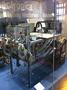 Oramics Machine - front right-.jpg