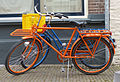 Orange and blue bicycle.jpg