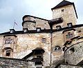 Orava Castle, Slovakia (3).jpg