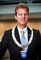 Ordfører Jens Johan Hjort.jpg