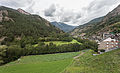 Ordino. Andorra 199.jpg