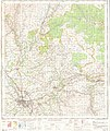 Ordnance Survey One-Inch Sheet 76 Carlisle, Published 1963.jpg