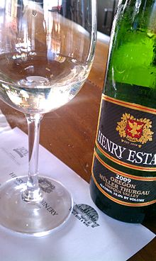 Oregon Muller Thurgau from Henry Estate.jpg