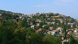 Oreshets-Plovdiv-district-view.jpg
